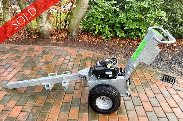 Trolley-wheel-with-fuel-engine-2