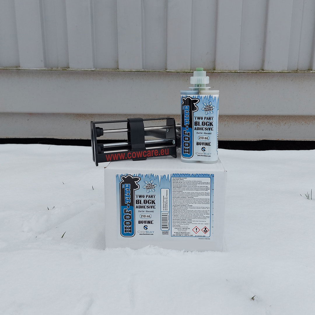 two-part-adhesive-Hoof-Tite-COLD-best-hoof-trimmer-glue-2
